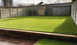 What To Look For While Hiring Landscape Gardeners In Dublin