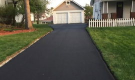 Why Choose Paving Contractors in Dublin