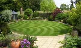 What Makes Lawn Turf the Best Paving Contractor in Dublin?