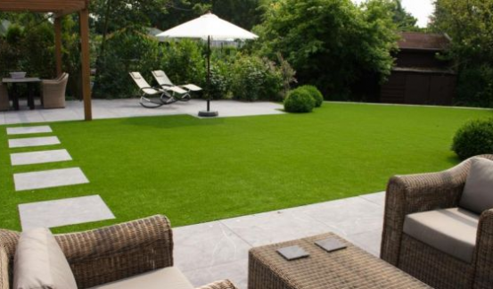 Tips to Take Care of a Lawn that You Need to Follow