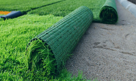 The Maintenance Tips For Your Artificial Grass Lawn