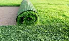 Tips To Maintain Artificial Grass